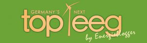 GNTEEG Logo