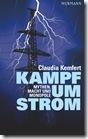 Kampf-um-den-Strom_Kemfert