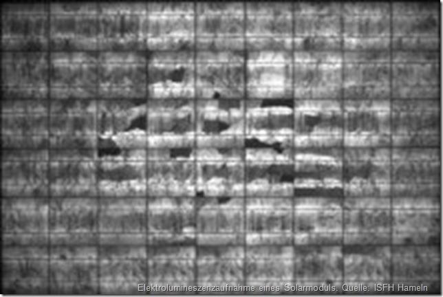 elektrolumineszenz_modul Quelle ISFH
